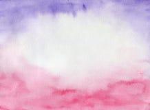 Абстрактный пурпурpinkСтоковое Фото