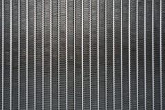 абстрактный радиатор автомобиля стоковое фото rf