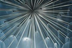 абстрактный ровный взгляд Стоковое Фото