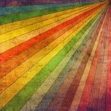 абстрактный сбор винограда предпосылки Стоковое Изображение RF
