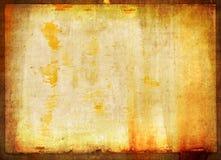 абстрактный сбор винограда текстуры grunge предпосылки Стоковые Изображения