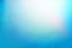 абстрактный свет Стоковые Изображения RF