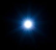 абстрактный свет стоковое фото rf