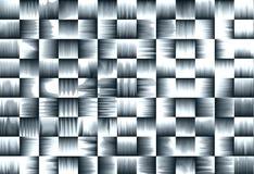 абстрактный серебр предпосылки Стоковое фото RF