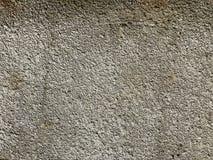Абстрактный серый цвет предпосылки, предпосылка, конкретная Стоковое Изображение
