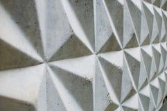 абстрактный серый цвет предпосылки Стоковые Фотографии RF
