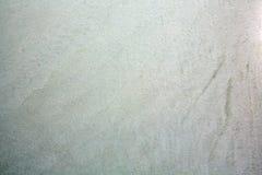 Абстрактный серый цвет предпосылки Стоковая Фотография