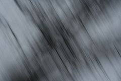абстрактный серый цвет предпосылки Стоковая Фотография RF