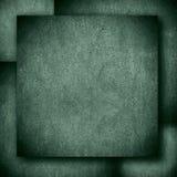 абстрактный серый цвет предпосылки Стоковое фото RF
