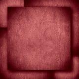 абстрактный серый цвет предпосылки Стоковое Изображение