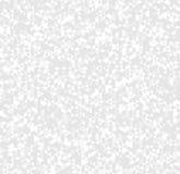 абстрактный серый цвет предпосылки Иллюстрация вектора