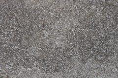 Абстрактный серый цвет текстуры Стоковое фото RF