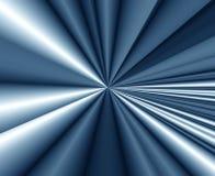 абстрактный серый цвет Стоковая Фотография RF
