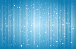 абстрактный снежок предпосылки