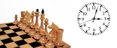 Абстрактный состав диаграмм шахмат стоковое изображение rf