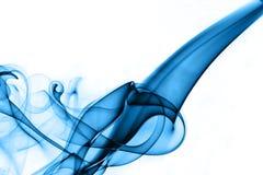 абстрактный состав цвета Стоковое Фото