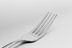 Абстрактный состав для кухни. Стоковые Фото
