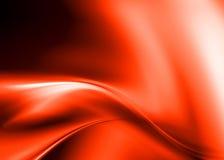 абстрактный состав Стоковые Фотографии RF