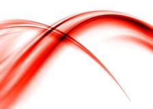 абстрактный состав Стоковые Изображения RF