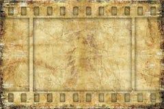 абстрактный текст места фонового изображения Стоковые Изображения RF