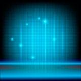 абстрактный техник конструкции предпосылки Стоковое фото RF
