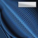 абстрактный техник крышки Стоковая Фотография RF