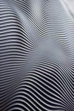 абстрактный тип Стоковое фото RF
