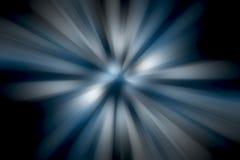 абстрактный тоннель предпосылки Стоковая Фотография