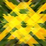 Абстрактный треугольник bg49 Иллюстрация вектора
