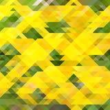 Абстрактный треугольник bg50 Иллюстрация вектора