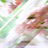 Абстрактный треугольник bg1 Иллюстрация вектора