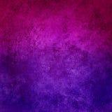 Абстрактный фиолетовый розовый дизайн текстуры предпосылки Стоковое Фото