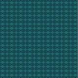 Абстрактный фирменный стиль предпосылки картины как навигация Стоковое фото RF