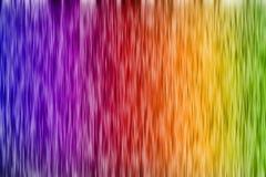 абстрактный фон цветастый Стоковое фото RF