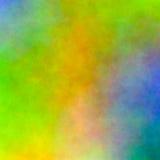 абстрактный фон Стоковое Изображение