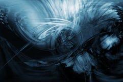 абстрактный фон Стоковая Фотография