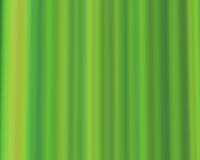 абстрактный цвет предпосылки линейный Стоковое Фото