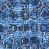 абстрактный цвет предпосылки стоковое фото rf
