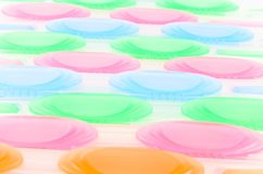 абстрактный цвет предпосылки Стоковое Изображение