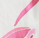 абстрактный цвет предпосылки стоковые изображения rf