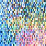 абстрактный цвет предпосылки Стоковое Фото