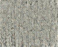 абстрактный цвет предпосылки Стоковое Изображение RF