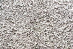 Абстрактный цементный раствор текстуры Стоковое Фото