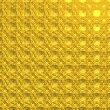 абстрактный чертеж Стоковые Изображения RF