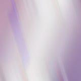 Абстрактный шаблон движения Стоковая Фотография RF
