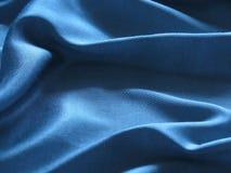 абстрактный шелк предпосылки Стоковое Фото