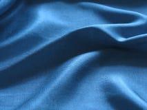 абстрактный шелк предпосылки Стоковое Изображение RF