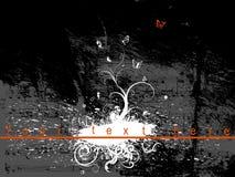 абстрактный элемент конструкции Стоковое Изображение
