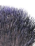 абстрактный bush 10 иллюстрация вектора