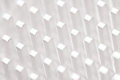 абстрактный hightech фона Стоковое Изображение RF